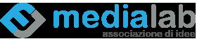 MediaLab Idee – Web Design, App, Installazioni Multimediali